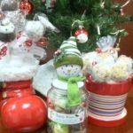 Christmas Selections